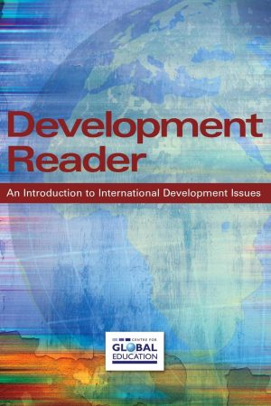Development Reader